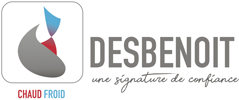 Desbenoit
