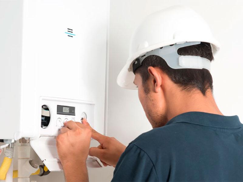 Chaudière gaz à condensation : optez pour une solution économe en énergie