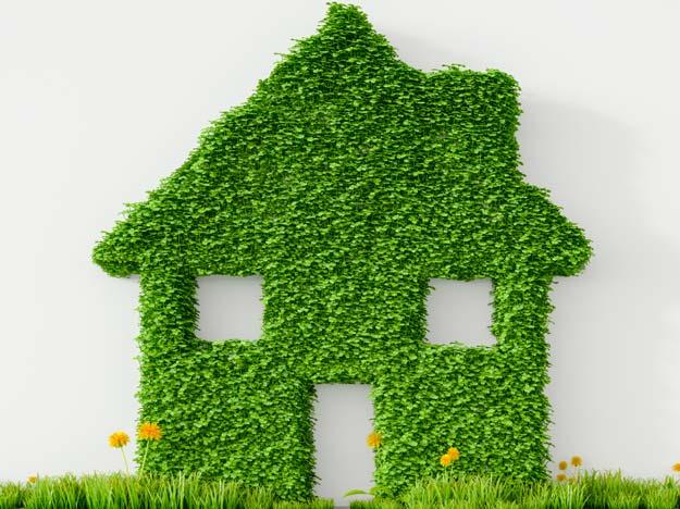 Se chauffer avec les énergies renouvelables