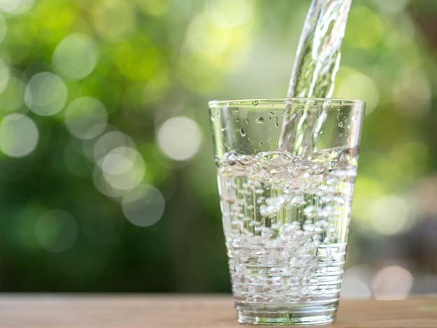 Chauffe-eau écologique thermodynamique
