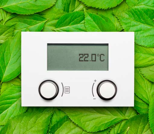 desbenoit-energies-renouvelables