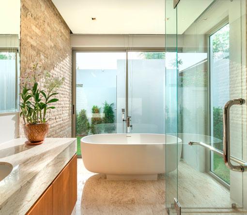 desbenoit-salle-de-bain