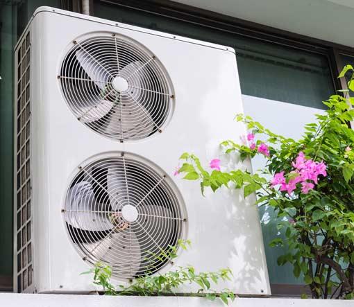 desbenoit-ventilation