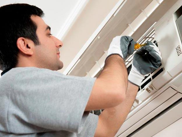 Maintenance et l'entretien de votre climatisation