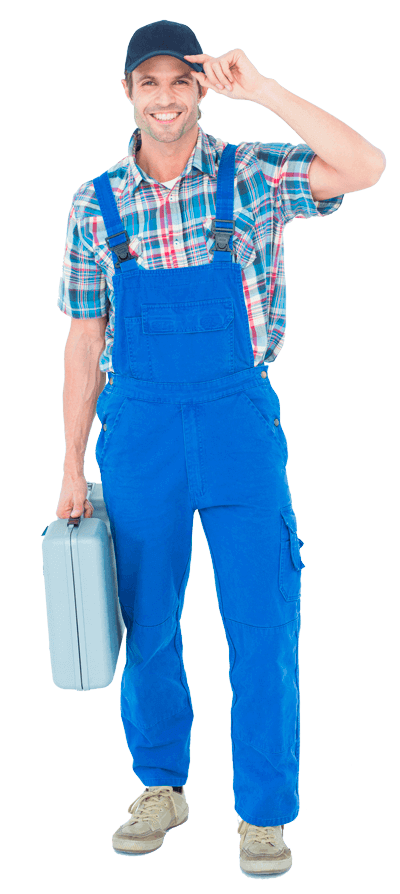 happy-repairman-standing-arms-crossed-white-background_little-removebg