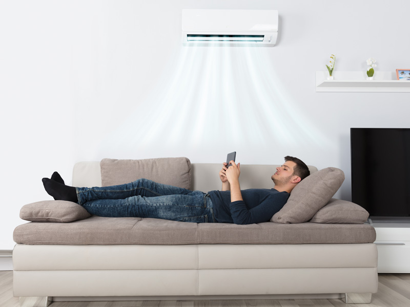 Climatisation : 8 conseils pour bien choisir