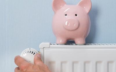 Chauffage : les gestes simples pour réduire sa facture