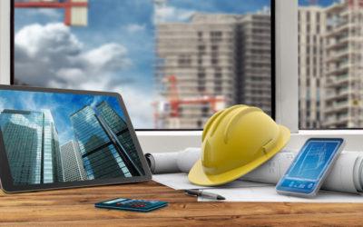 Chef de chantier d'installations d'équipements thermiques et sanitaires