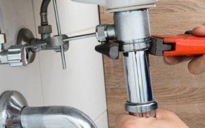 Technicien maintenance et dépannage
